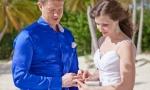 wedding_in_cap_cana_13