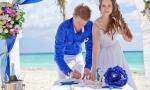 wedding_in_cap_cana_15