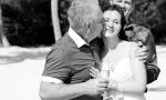 wedding_in_cap_cana_21