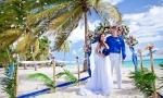 wedding_in_cap_cana_23