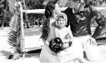 wedding_in_cap_cana_24