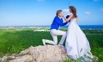 wedding_in_cap_cana_30