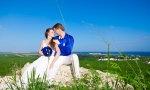 wedding_in_cap_cana_32