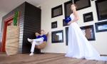 wedding_in_cap_cana_35