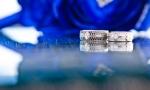 wedding_in_cap_cana_43