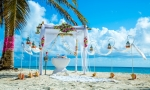wedding_in_marina_cap_cana_01