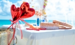 wedding_in_marina_cap_cana_02