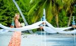 wedding_in_marina_cap_cana_13