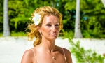 wedding_in_marina_cap_cana_15