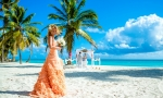 wedding_in_marina_cap_cana_16