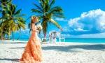wedding_in_marina_cap_cana_16