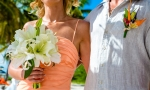wedding_in_marina_cap_cana_17