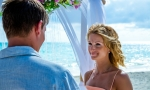 wedding_in_marina_cap_cana_18