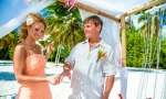 wedding_in_marina_cap_cana_19