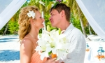 wedding_in_marina_cap_cana_20