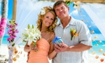 wedding_in_marina_cap_cana_21