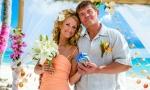 wedding_in_marina_cap_cana_21