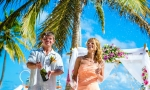 wedding_in_marina_cap_cana_22