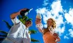 wedding_in_marina_cap_cana_23