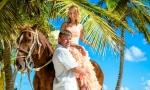 wedding_in_marina_cap_cana_27