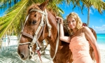 wedding_in_marina_cap_cana_28
