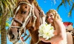 wedding_in_marina_cap_cana_29