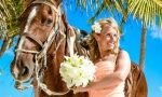 wedding_in_marina_cap_cana_30