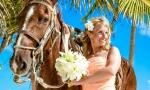 wedding_in_marina_cap_cana_30