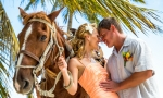 wedding_in_marina_cap_cana_32