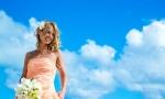wedding_in_marina_cap_cana_33