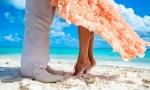 wedding_in_marina_cap_cana_34