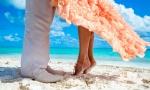 wedding_in_marina_cap_cana_34