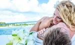 wedding_in_marina_cap_cana_41