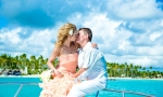 wedding_in_marina_cap_cana_42