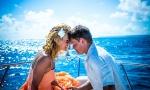 wedding_in_marina_cap_cana_44