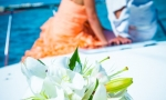 wedding_in_marina_cap_cana_45