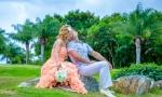 wedding_in_marina_cap_cana_54