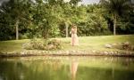 wedding_in_marina_cap_cana_55