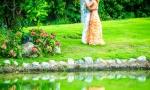 wedding_in_marina_cap_cana_56