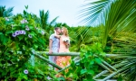 wedding_in_marina_cap_cana_57