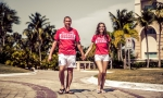 wedding_photographer_punta_cana_103