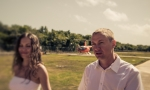wedding_photographer_punta_cana_12
