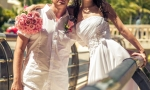 wedding_photographer_punta_cana_14