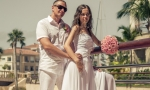 wedding_photographer_punta_cana_15