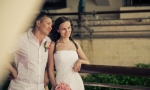 wedding_photographer_punta_cana_16
