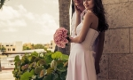 wedding_photographer_punta_cana_18