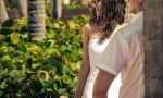 wedding_photographer_punta_cana_22