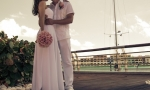 wedding_photographer_punta_cana_26