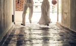 wedding_photographer_punta_cana_29