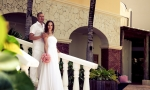 wedding_photographer_punta_cana_31